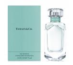 Tiffany & Co. Tiffany & Co. parfemová voda pro ženy