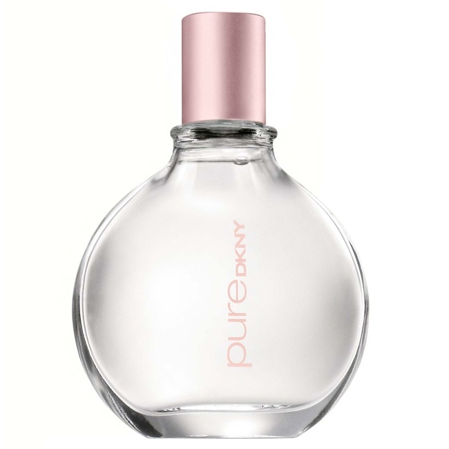 Dkny Pure Of Rose parfemová voda