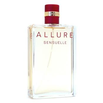 Chanel Allure Sensuelle parfémová voda
