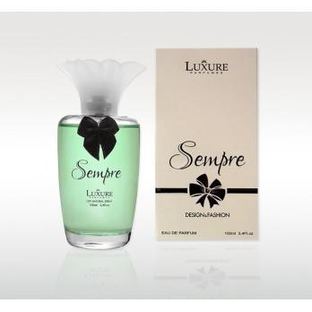 Luxure Sempre parfémová voda