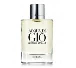 Giorgio Armani Acqua Di Gio Essenza parfémová voda