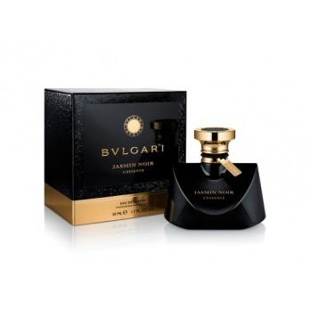 Bvlgari Jasmin Noir L´Essence parfémovaná voda