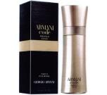 Giorgio Armani Code Absolu Gold parfémovaná voda pro muže