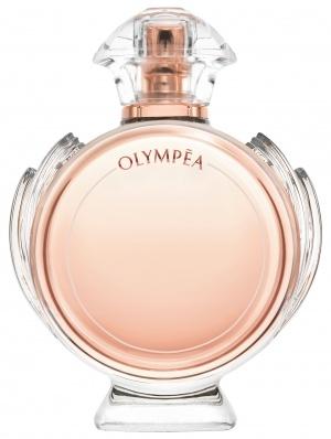 Paco Rabanne Olympea parfémová voda 50 ml