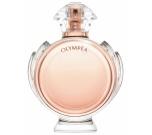 Paco Rabanne Olympea parfémová voda