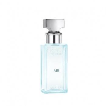 Calvin Klein Eternity Air for Woman parfémová voda pro ženy