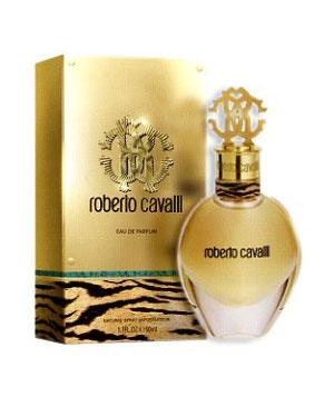 Roberto Cavalli Roberto Cavalli parfémová voda