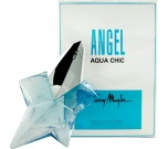 Thierry Mugler Angel Aqua Chic toaletní voda