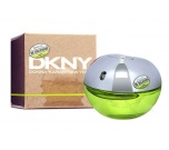 DKNY Be Delicious Woman parfémová voda