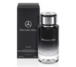 Mercedes Benz Mercedes Benz Intense toaletní voda