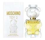 Moschino Woman Toy 2 parfémová voda pro ženy