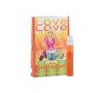 Love Love Shop & Love toaletní voda pro ženy
