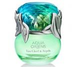 Van Cleef & Arpels Aqua Oriens toaletná voda