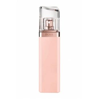 Hugo Boss Ma Vie Pour Femme Intense parfémovaná voda