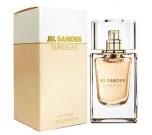 Jil Sander Sunlight parfemová voda pro ženy